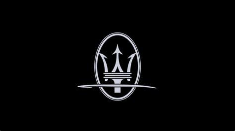 Maserati Logo Wallpaper (69+ Images