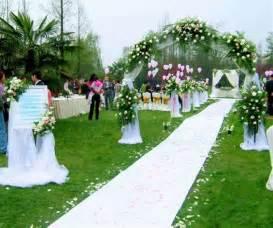 tapis blanc mariage tapis blanc mariage images