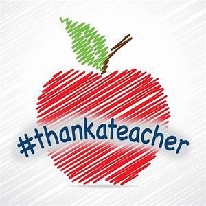 Conservatives Observe Teacher Appreciation Week By Tossing ...
