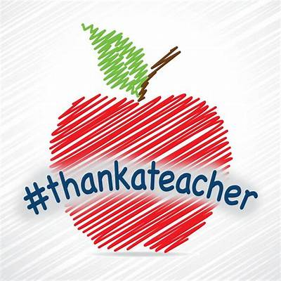Conservatives Observe Teacher Appreciation Week By Tossing