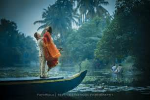 indian wedding planners wedding honeymoon destinations in south india