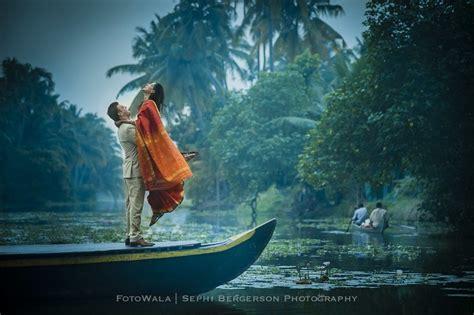 romantic ideas    pre wedding
