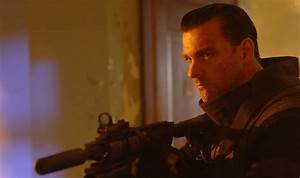 Ranking 'The Punisher' Actors: From the Worst to the Best