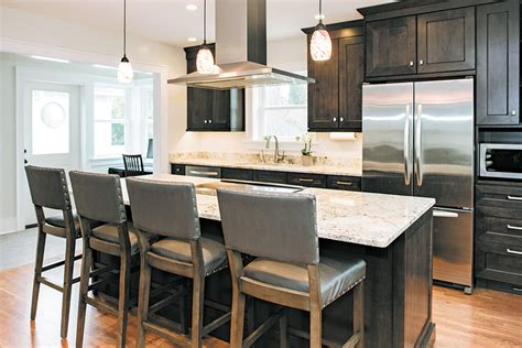 ways  finance  home remodeling project  seattle