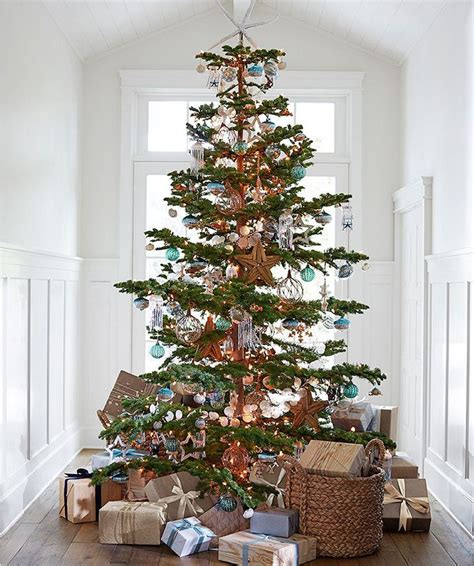 pottery barn tree 1000 images about coastal on