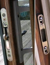 marvin sliding patio door hardware handle biltbest window parts