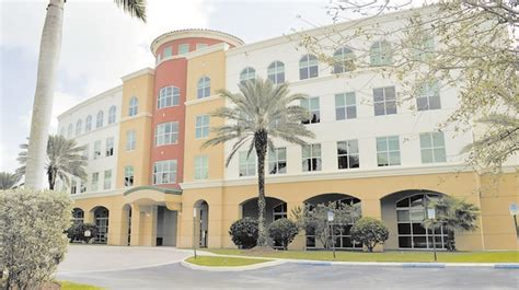 windhaven insurance phone number windhaven insurance locates corporate hq office in doral
