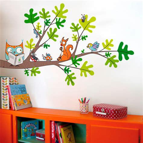 stickers chambre enfants stickers muraux enfants chambre d 39 enfant nantes par