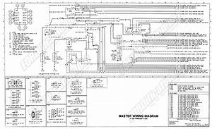 Escort Power Cord Wiring Diagram Sample