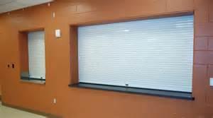 home depot interior window shutters best commercial counter shutter doors in ri ma