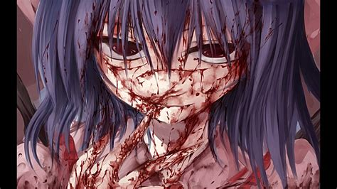 Gore Categoria  Pack Wallpapers Hd  Anime  Mega Y