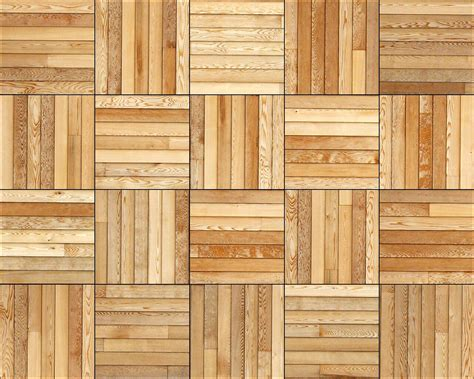 steam shower bathroom designs 27 ideas and pictures of wooden floor tiles