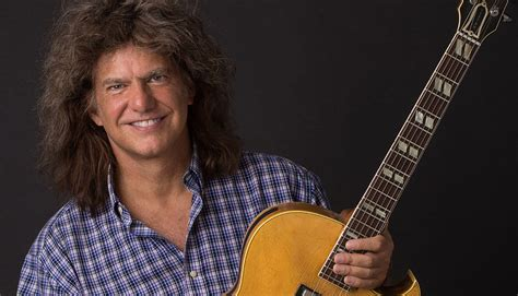 The Philadelphia Orchestra Plays Pat Metheny On Wrti