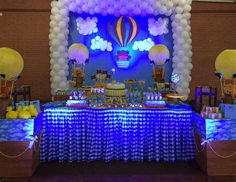 birthday party ideas 1st birthday party ideas 37 cool birthday party ideas for boys table