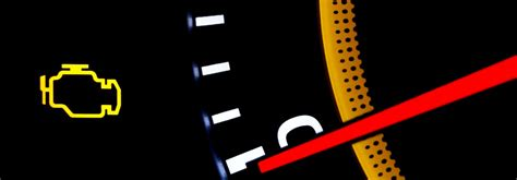 does o reilly check engine light for free common causes of a check engine light