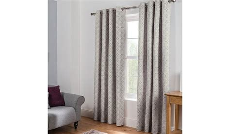 25+ Best Ideas About Modern Eyelet Curtains On Pinterest Extra Large Curtain Rings With Clips Short Length Shower Uk Silk Fabric John Lewis Kitchen Curtains Lime Green Bay Window Ideas For Kitchens How To Make A Rod Out Of Electrical Conduit Country And Blinds Warragul Sew Grommet Panels Together