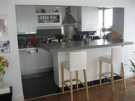 d inition de blanchir en cuisine exemple de cuisine ouverte ouverte desprit en anglais