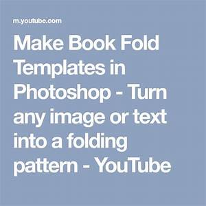best 25 book folding ideas on pinterest book folding With turn letters into a book