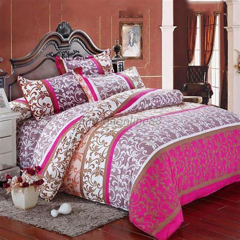 unique duvet covers unique duvet covers unique charater artsy polyester
