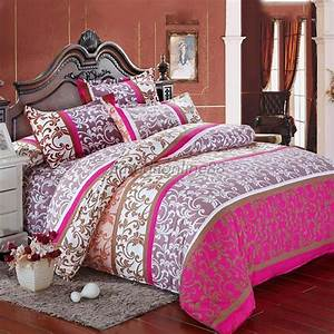 Unique single twin queen double king duvet coverpillow for Cool twin duvet covers