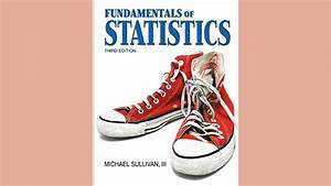 The Practice Of Statistics Third Edition Solution Manual