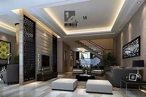 Asian living room design ideas room design inspirations for Asian living room
