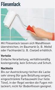 Feuchtraumtapete Fürs Bad : gr nes badezimmer versch nern badezimmer blog ~ Sanjose-hotels-ca.com Haus und Dekorationen
