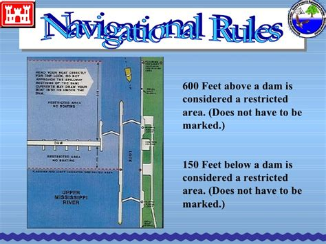 Boaters Safety by Boaters Safety Slideshow 1