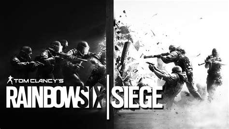 siege but rainbow six siege adrenalin garantiert gamers de