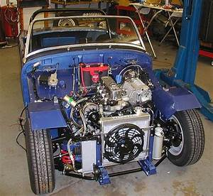 1000  Images About Austin Healey Sprite Mki On Pinterest