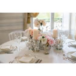 decoration table mariage boheme chic