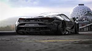 85 McLaren 720S HD Wallpapers Background Images
