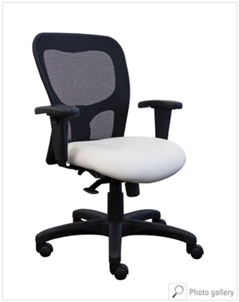 office furniture pieces what types of office chairs to