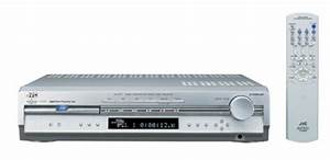 Electronics-online-store - Products - Audio  U0026 Video