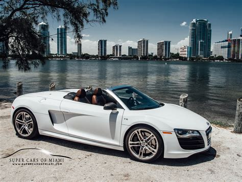 Exotic Car Rentals  Super Cars Of Miami