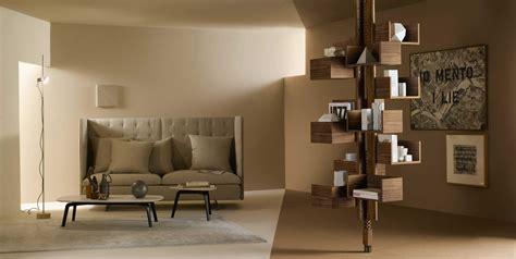 frau poltrone poltrona frau divani letti sedie di design e