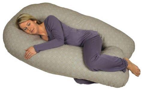 back and belly pillow top 10 best maternity pillows 2013 hotseller net