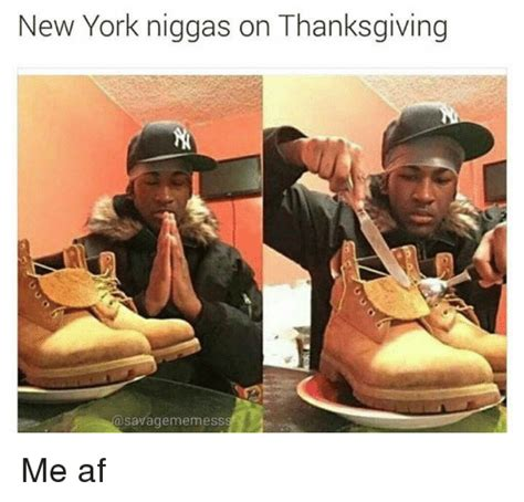Memes New York - 25 best memes about new york nigga new york nigga memes
