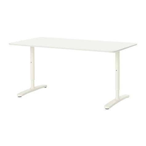 Ikea Bekant Corner Desk White by Bekant Desk White Ikea