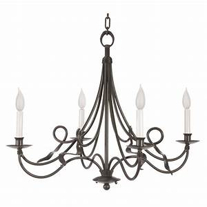 black color rustic cast iron chandeliers with candle With kitchen colors with white cabinets with rustic iron candle holders