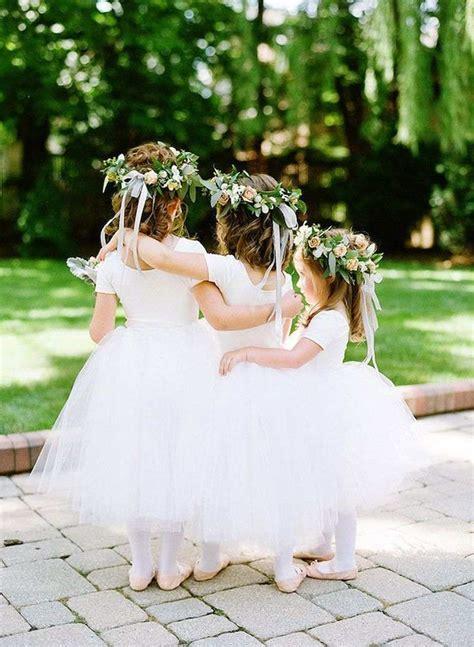 mariage boheme chic celebrer son amour en beaute  en