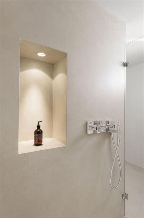Moderne Badezimmer Technik moderne badezimmer technik badezimmer kreativ gestalten
