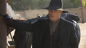 Westworld Season 2 Episode 4 Review Westworld39s QuotTrue