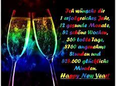 Happy New Year Bilder Happy New Year GB Pics GBPicsOnline