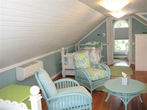 sherwin williams raindrop sw6485 love this blue paint