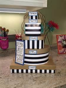 birthday ideas for boyfriend dallas image inspiration of cake and birthday decoration