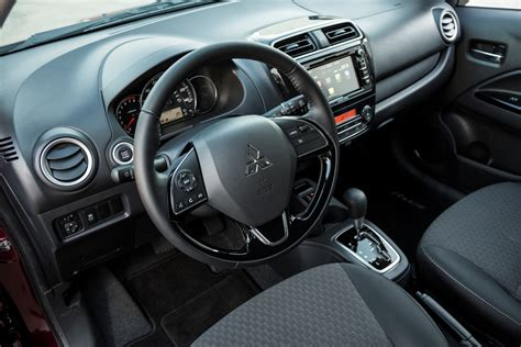 mirage mitsubishi interior interior in addition 2017 mitsubishi asx sport in addition