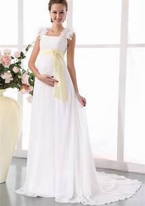 Hochzeitskleid Standesamt Schwanger : schwanger hochzeitskleid ~ Frokenaadalensverden.com Haus und Dekorationen