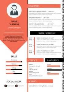 best professional resume templates contoh cv format word free download template cv kreatif 30