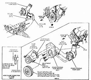1990 chevy steering column is loose autos post With ford steering column diagram http www steeringcolumnservices 92 ford